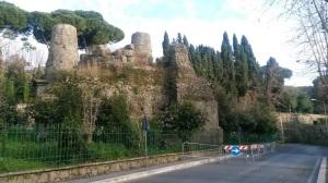 Pubblicata da Eco 16 Castelli Romani (Opinioni, notizie, ambiente dai Castelli Romani e non solo)